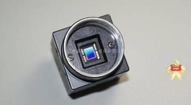 CIS VCC-G20E30B 工业相机