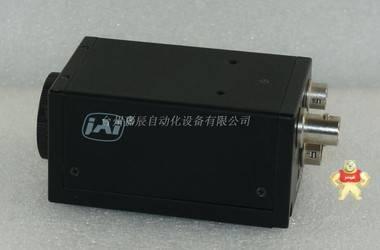 CVMA-M300