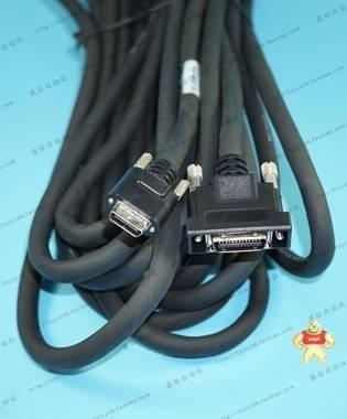 HCL26-MS-A00