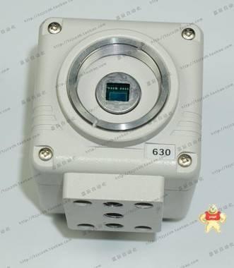 SENTECH STC-630 彩色CCD工业相机 显微镜电子目镜