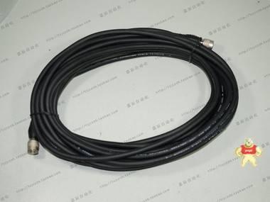 CCXC-12P10N