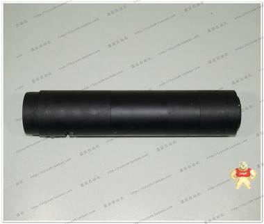 二手进口 MORITEX 35mm 高分辨率线扫描镜头 工业镜头 F口