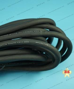 HCL26-SS-A00 Camera link工业相机连接线 两边小头 10米
