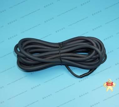 连接线5米