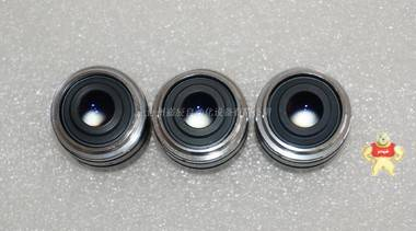 tamron 8mm 1:1.4 2/3 C口 工业定焦镜头