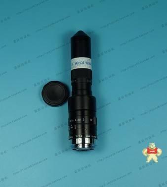 PENTAX 12MM 1:1.2 加 针孔Macro镜头  工业微距镜头 超广角镜头