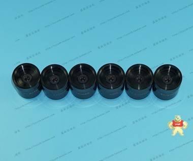 U-TRON RC40 X4 TV EXTENDER 4倍 放大镜 增倍镜 后变换器镜头