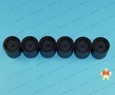 日本进口 X4.0 TV EXTENDER 4倍 放大镜 增倍镜 后变换器镜头