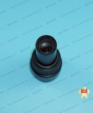 日本进口0.133X-0.4X 高分辨率 可变倍微距镜头 工业镜头 2/3