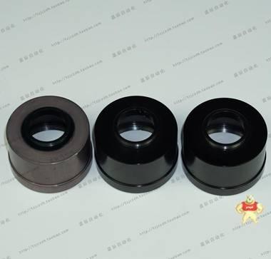 工业镜头转接环 M39专M25C口