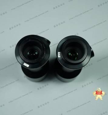[二手]MORITEX Mega05-65D 高分辨率 大光圈同轴光远心镜头0.5X65