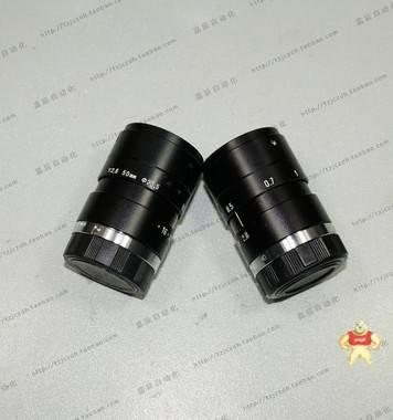 50mm1:2.8-50mm
