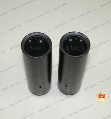 二手进口 1X242 同轴光远心镜头 超大工作距离 大景深 C口 2/3