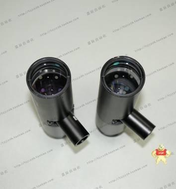 二手 进口 远心镜头 带同轴光 4.2X  WD:196 mm 超大工作距离