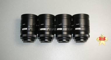VST SV-7527V  75mm 1:2.7 1/2工业定焦镜头 C口