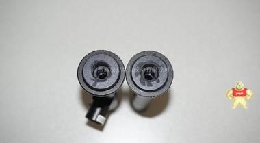 1.5X60 同轴光远心镜头