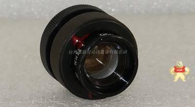 日本进口工业远心镜头 MM 7000 高分辨率 大景深
