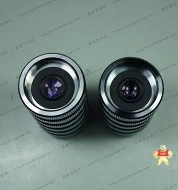 X2 TV EXTENDER JAPAN 进口2X增倍镜 C口 增距镜 99新 原装进口