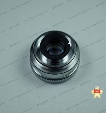 [二手]COSMICAR/PENTAX X2 EXTENDER 2倍增距镜 C口 9成新