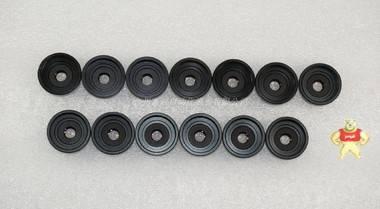 进口工业相机 增距镜 X2 TV EXTENDER  C口  2X增倍镜  9成新