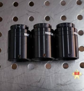 二手NAVITAR 1-60172 0.67x 非逆像转角适配器 摄影目镜