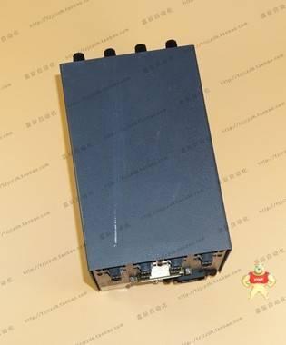 CCS PD-3024-8 DC24V 8路LED光源控制器