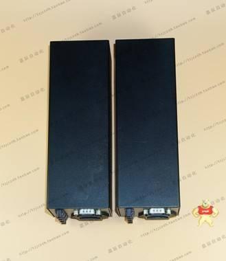 LCP12-30Q