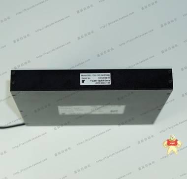 韩国YOUTH TECH DBL-154*150-W/6500K DC12V 白色LED平面背光源