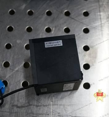 CCS LFV-40SW2 DC24V 白色LED外置同轴照明光源