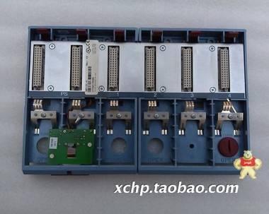 贝加莱B-R 3BP155.41 现货