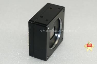 CIS VCC-GC60FR11CL 400万像素 黑白CMOS工业相机 双camera link