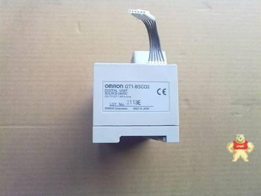 欧姆龙 GT1-OD16  GT1-ID16  9成新 小量现货