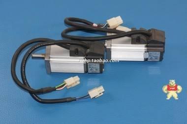 Panasonic/松下 MUMA011P1S 100W伺服电机