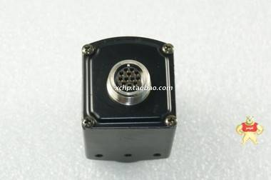 SHARP IV-S30C1 影像系统相机
