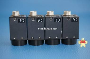 teli CS8550D 1/3 黑白工业相机