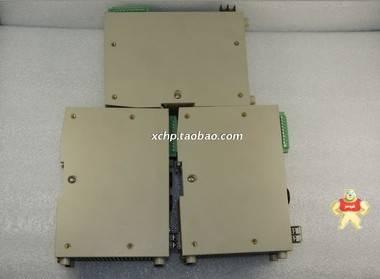 欧姆龙F160-C10V2 机器视觉检测处理器 外观很新 议价