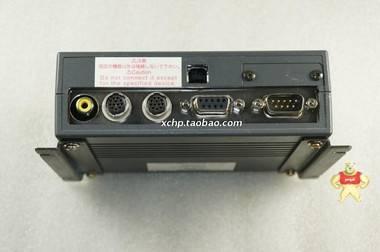SHARP小型视觉系统控制器IV-S33M/IV-S33MX/IV-S31M/IV-S31MX