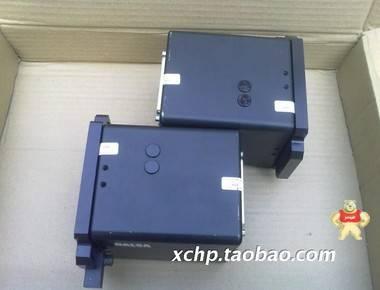 DALSA 线阵相机 CT-P4-6144W-ECEW 6K 研究价