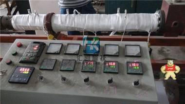 2kw塑料机械电磁加热控制板工业节能加热设备