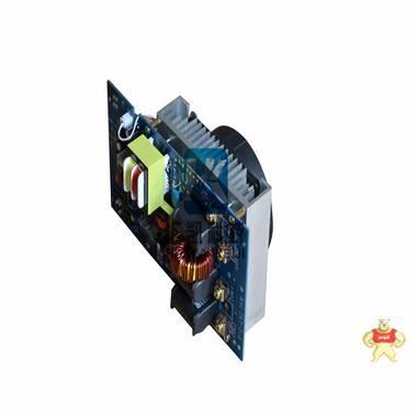 2.5千瓦电磁加热控制板 工业机械加热专用设备