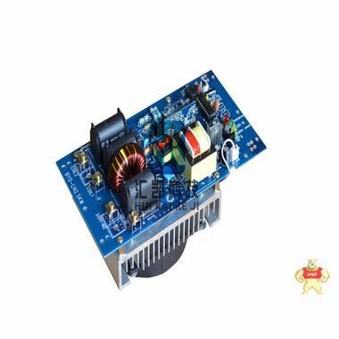 2.5kw电磁加热控制板 厂家直销 价格优惠
