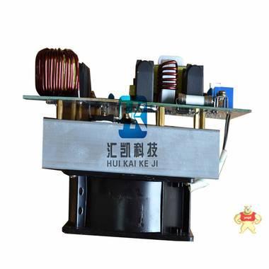 原厂直销5kw电磁加热控制器超低价格