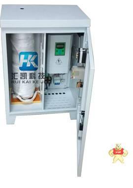 全新10kw电磁加热采暖炉 家用工厂办公室专用采暖设备