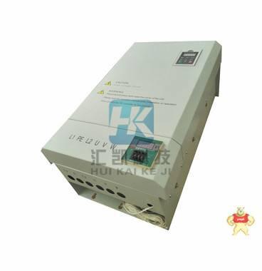 2016新款60kw电磁加热器 HK-60kw电磁加热控制器最低价