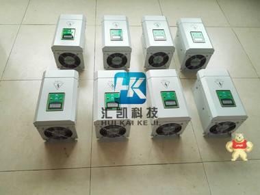10千瓦三相电磁加热控制器厂家直销