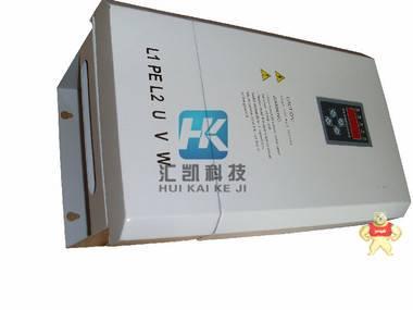 20kw电磁加热控制器 2015年最新款电磁加热器 工业节电加热器