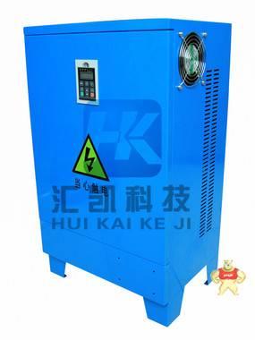 智能控制60kw电磁加热控制器原厂直销价格