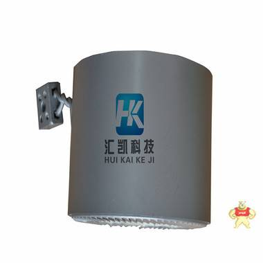 3.5kw电磁加热设备 来尺寸订做各种电磁加热线圈