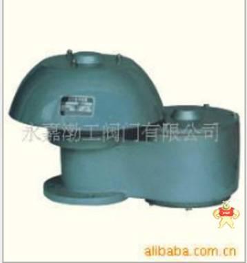 厂家直销全天候防冻呼吸阀(图)质量优质低价批发