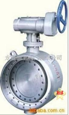 厂家直销D363H硬密封对焊蝶阀(图)质量优质低价批发 D363H